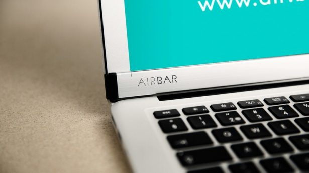 airbar-macbook-air-1