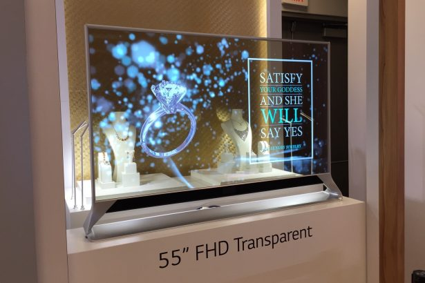 lg-transparent-tv-2017-1