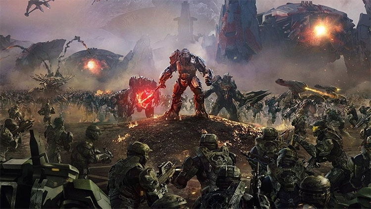 HaloWars2_screen