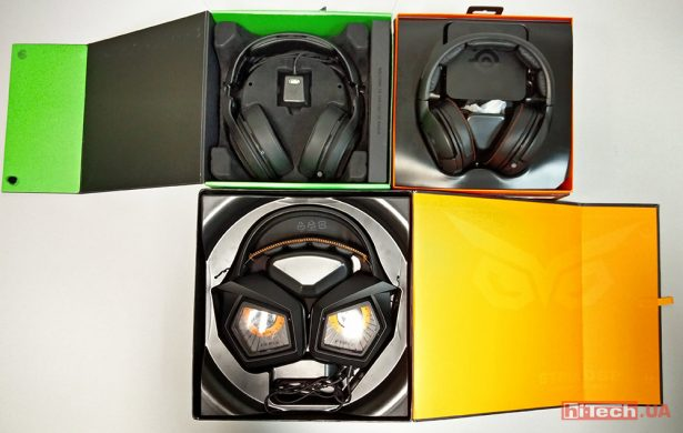 Razer Strix SteelSeries test 01