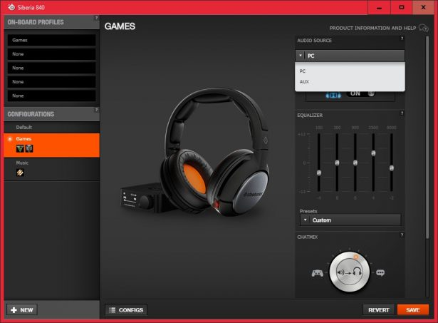 SteelSeries Siberia 840 scrn 02