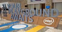 idf 2014 entrance