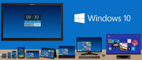 windows10-unification