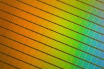Intel-Micron-3D-NAND-03