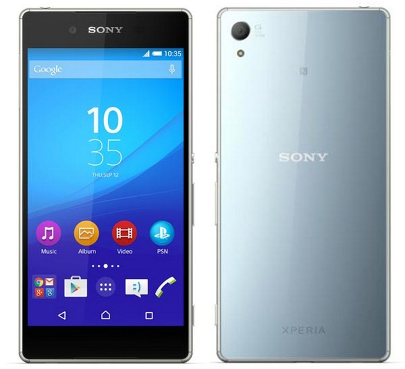 sony xperia z4 official 3