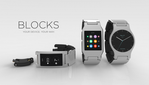 Blocks-design-3watches-with-logo
