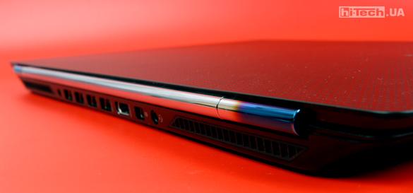hp omen gaming laptop test 14