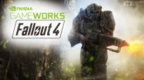 Fallout 4 nvidia