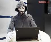 безопасность ddos хакер взлом