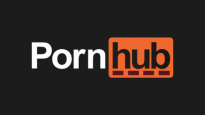 sm.pornhub.750