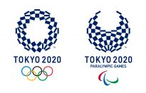 Tolyo-2020-Olympic-Paralympic