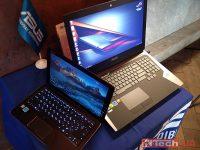 asus-laptops-rog-transformer-dec-ua-2016-14