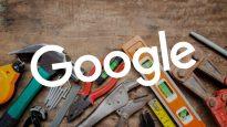 vezd google hints