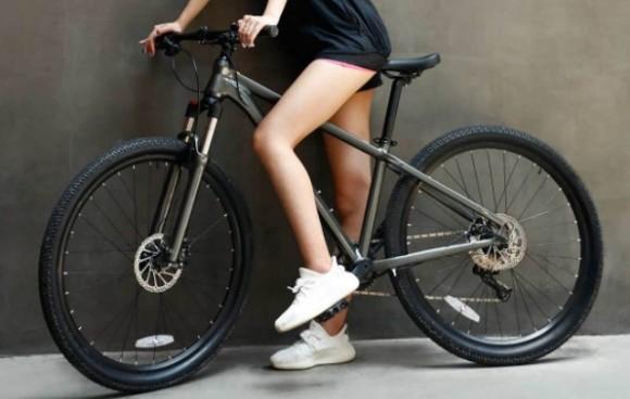 Xiaomi Mi Qicycle Mountain Bike