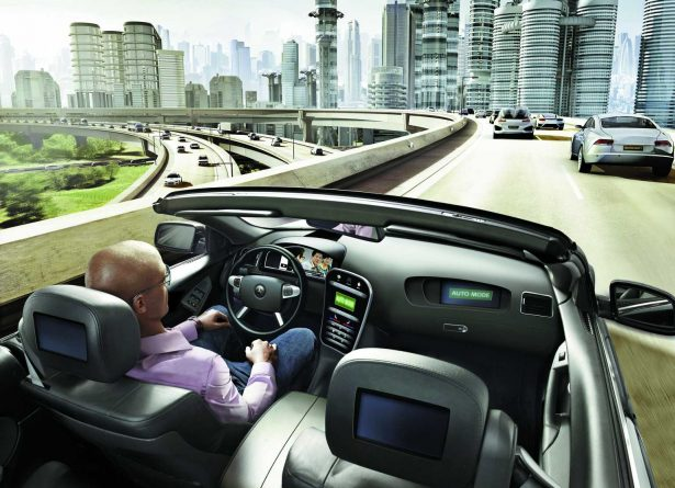 automated_cars