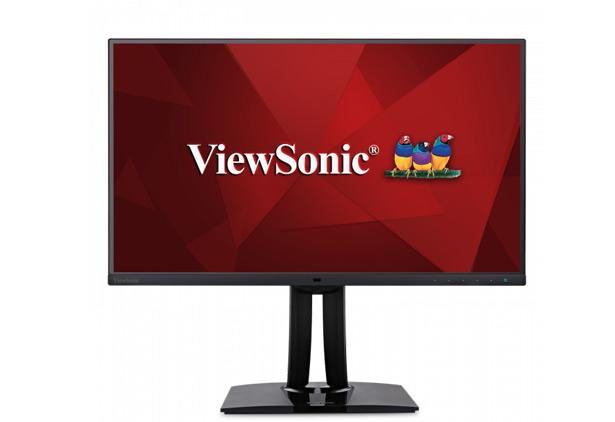 Монитор ViewSonic VP2785-4K