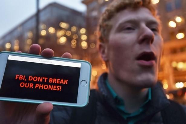 fbi iphone price