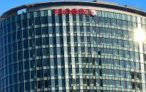 New Fuji Xerox