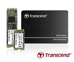 Transcend_PR_201800125_Transcend_3D_TLC_SSD