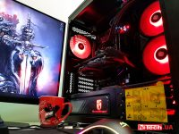 top pc for games
