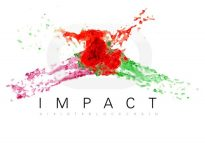 oracle-impact-conference