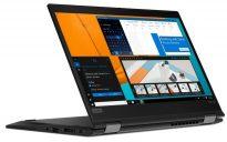 Lenovo ThinkPad X390 Yoga 3