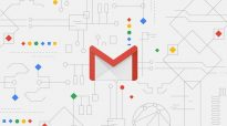 gmail ai spam