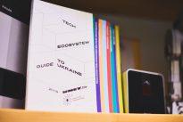 tech ecosystem guide ukraine