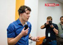 GlobalLogic Украина Разработки в сфере медицины