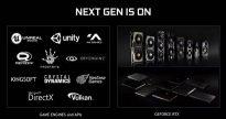 NVIDIA реализует трассировку лучей в видеокартах на Pascal