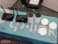 TP-Link new devices in Ukraine 2019