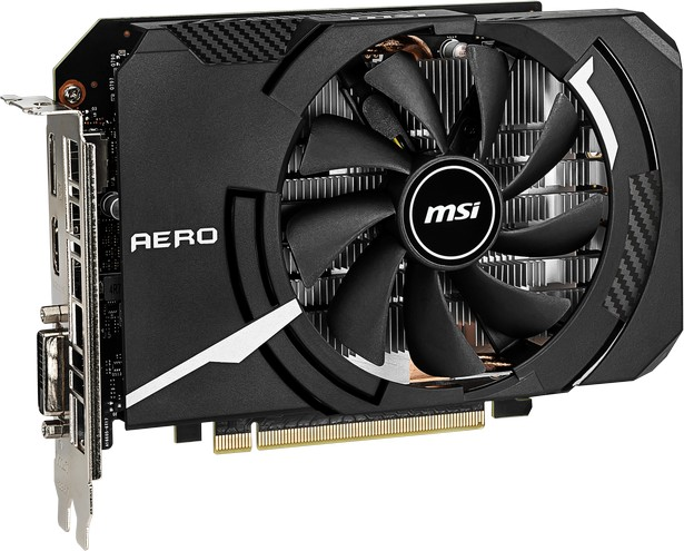 msi-geforce_gtx_1660_aero_itx_6g_oc-product_photo_3d2