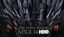 game-of-thrones-season-8-social