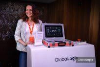 GlobalLogic в Украине итоги года 2019