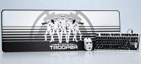 Razer Stormtrooper Edition