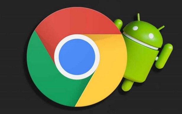 Google Chrome для Android
