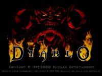 Diablo 1996
