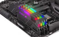 GeIL EVO X II DDR4