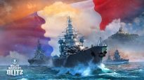 WoWSB_Artwork_French_Battleships_1920x1080_3