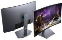 Dell S3220DGF