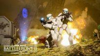 Star Wars Battlefront 2 sept update 2019