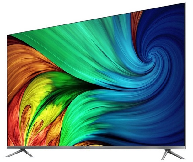телевизоры Xiaomi Mi Full Screen TV Pro