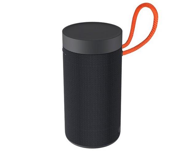 Xiaomi Mi Outdoor Bluetooth Speaker