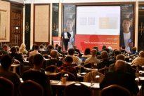 Oracle Autonomous Database Forum