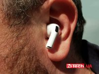 Apple AirPods Pro 13