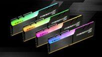 G.Skill Trident-Z Neo DDR4-3600