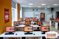 GlobalLogic подготовили в НТУУ «КПИ» лабораторию встраиваемых embedded-систем