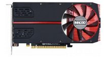 Inno3D GeForce GTX 1650 Single Slot
