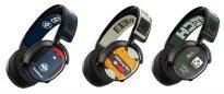 SteelSeries accessories Cyberpunk