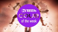 coub of the week 24-05-2020
